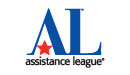 Assistance League Fresno