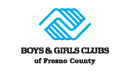Boys and Girls Club Fresno