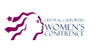 Central California Women's Conference