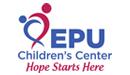 EPU Children's Program