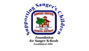 Foundation for Sanger Schools